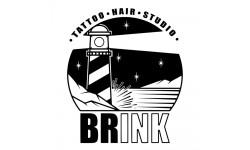 BRINK TATTOO