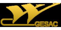 Гесак