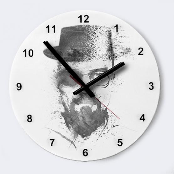 """Часы """"Сэр"""""""