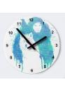 """Часы """"John Snow"""""""