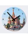"Часы ""Москва"""
