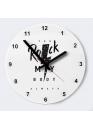 """Часы """"Rock"""""""