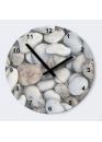 """Часы """"Камни"""""""
