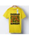 "Футболка ""Fashion - Шмешн"""