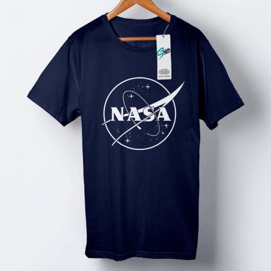 "Футболка ""NASA"""