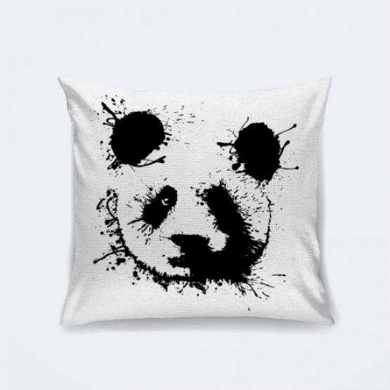 """Подушка """"Панда"""""""