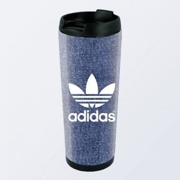 "Термостакан ""Adidas"""